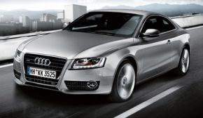 Audi Malaysia Car Models And Prices Expatriate Malaysia Motoring - Audi cars with price and model