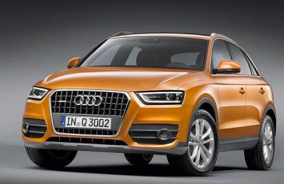 Audi Malaysia Car Models And Prices Expatriate Malaysia Motoring - Audi car models with price
