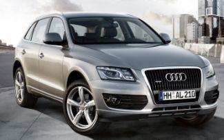 Expatriate Malaysia Audi Q Car Price In Malaysia - Audi q5 price