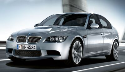 Bmw M3 M6 Sedan Car Price In Malaysia Expatriate