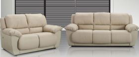 Furniture Shopping Stores in Malaysia
