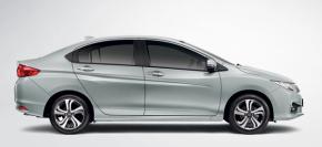 Honda Latest Models >> Honda Malaysia Car Models And Prices Expatriate Malaysia Motoring