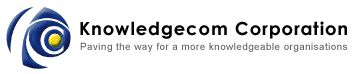 Knowledgecom Corporation