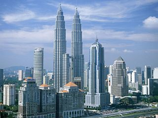 Doing Business in Malaysia - Expatraite Malaysia Business Guide