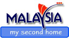 Malaysia My Second Home Mmsh Programme Frequently Asked Questions Fixed Deposits