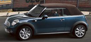 Mini Cooper Malaysia Car Models And Prices Expatriate Malaysia
