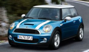 Mini Cooper Malaysia Car Models And Prices Expatriate Malaysia