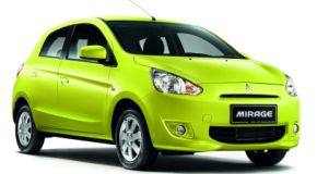 Mitsubishi Malaysia Car Models And Prices - Expatriate