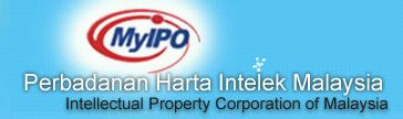 Intellectual Property Corporation of Malaysia, MyIPO