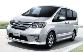 Nissan Malaysia Car Models And Prices Expatriate Malaysia Motoring