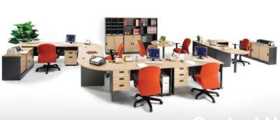Am Office System Furniture Manufacturer
