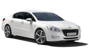 Peugeot Malaysia Car Models And Prices - Expatriate Malaysia ...