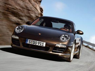 Porsche 911 Carrera S Car Price In Malaysia