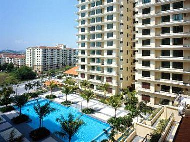 Serviced Apartments In Kuala Lumpur Kl Malaysia