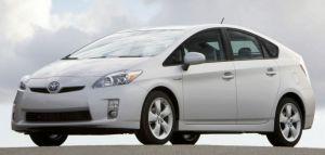 Toyota Malaysia Models And Price In Malaysia Expatriate Malaysia