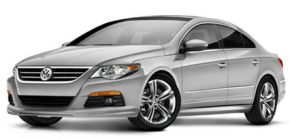 Volkswagen Malaysia Car Models And Prices Expatriate Malaysia