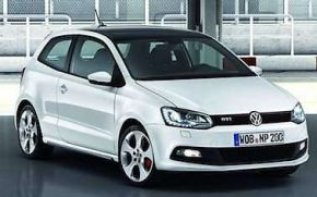 volkswagen malaysia car models and prices - expatriate malaysia