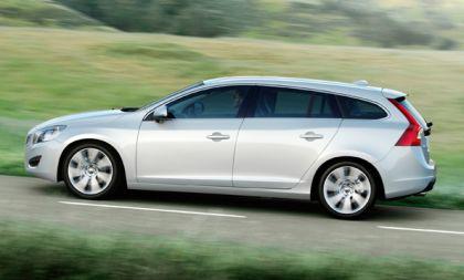 Volvo V60 Car Price in Malaysia - Expatriate Malaysia Motoring Guide