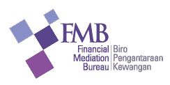 Financial Mediation Bureau FMB Information in Malaysia