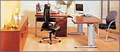Office Furniture Shopping Stores in Malaysia